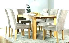 cheap dining room table sets kitchen table sets for 6 kitchen table with 6 chairs