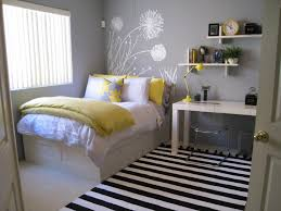 Office Bedroom Combo by Guest Bedroom Amenities Design Guest Room Bedroom Ideas For