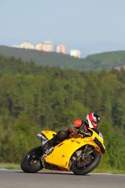 22 best ducati 999 images on pinterest ducati motorcycles