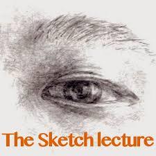 デッサンの描き方 基礎講座 初心者のための練習法とコツ sketch