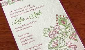 wedding quotes for invitation cards wedding invitation card toast quotes picture ideas references