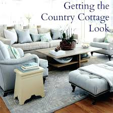 country cottage wallpaper modern country wallpaper country cottage home modern country