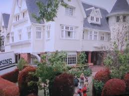 Movie Houses Best Movies House Of 2012