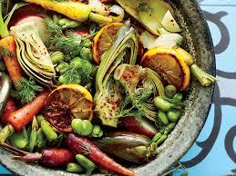 300 calorie vegan recipes cooking light