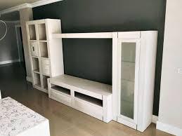 muebles de segunda mano en madrid estupendo muebles salon comedor segunda mano madrid muebles para