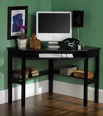 Small Office Desk Solutions Amazing Corner Office Desk Models In Small Corner Office Desk