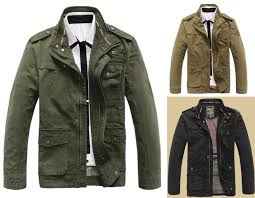 jeep rich jacket sale jeep rich brand jacket for men autumn winter casual outdoor
