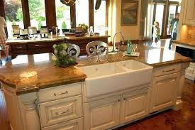 country style kitchen sink country style kitchen sink country style kitchen sink faucets