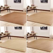 Rattan Rug Compare Prices On Baby Bedroom Rug Online Shopping Buy Low Price