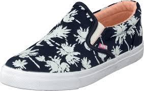 svea skor köp svea linköping 1 navy white blåa skor online footway se