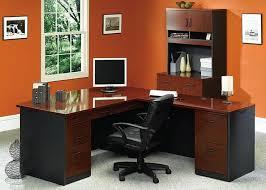 Sauder August Hill Computer Desk 85 Best Transitional Home Offices Images On Pinterest Computer