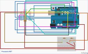ge dryer model dbxr463ed1ww wiring diagram general electric dryer