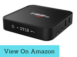 android tv box review best android tv box 2018 top 12 reviews buyer s guide feb