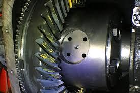 ford f150 gears 035 eaton tru trac g2 gears mag hytec 4 wheel parts ford f150
