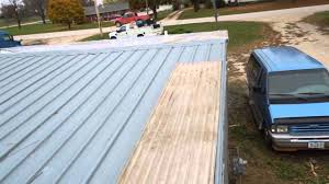 Menards Metal Siding by Ideas Tin Siding Home Depot Corrugated Roofing Tin Roofing