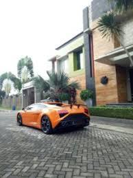 orange and black lamborghini lamborghini gallardo lp560 4 2013 orange on black bisaboy com