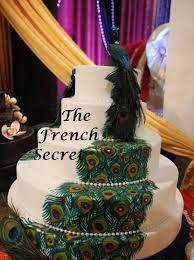 peacock wedding cake topper peacock wedding cake topper 2 centerpiece decoration bird