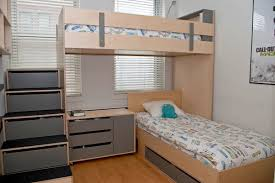Small Room Design Childrens Bunk Beds For Small Rooms Toddler - Narrow bunk beds