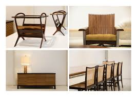 famous furniture designers 21st century where to find home design store in tribeca the maze