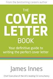 quick resume u0026 cover letter book write and use an effective
