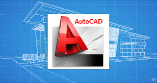 Seek Autocad Information On Master U0027s Degree Programs In Autocad