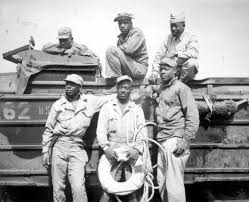 Most Decorated Soldier Of Ww2 Pictures Of African Americans During World War Ii National Archives