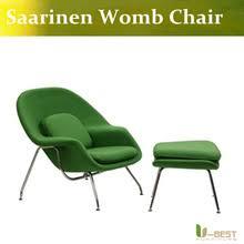 Armchair Ottoman Popular Lounge Chair Ottoman Buy Cheap Lounge Chair Ottoman Lots