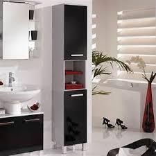massivholzm bel badezimmer hochschrank badezimmer 100 images badezimmer hochschrank