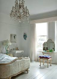 shabby chic bedroom ideas pinterest u2013 pensadlens