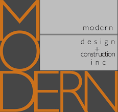projects u2014 modern design construction inc