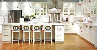 plan travail cuisine ikea tabouret ilot central tabourets de cuisine ikea construire plan de