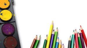jobs in norway teachers in norway