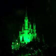 scary halloween party what adults do at mickey u0027s not so scary halloween party when the