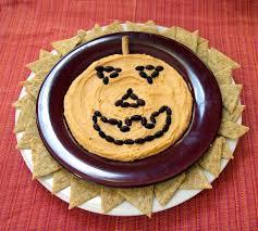 239 best spooktacular halloween images on pinterest kitchens