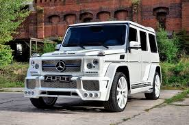 mercedes g class by a r t is brutally ugly packs 750 hp in 65
