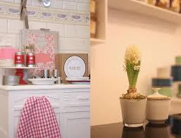 cours de cuisine à bruxelles pimpinelle brussels kitchen