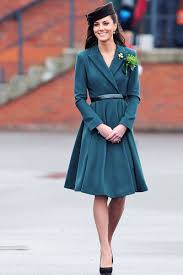 kate middleton dresses 12 rules that make a princess u0027 life a little difficult