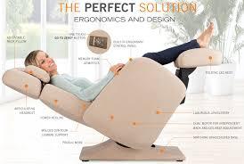 Bliss Gravity Free Recliner Chair Furniture Xl Anti Gravity Chair Kohls Home Designs Zero