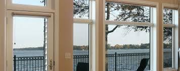 millennium home design windows beeindruckend windows für meine heimat millennium home design