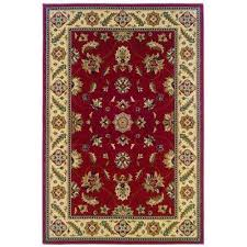 incredible floor best rugs design for enjoyable home depot area