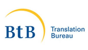 government bureau government of canada translation bureau