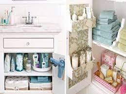 1920x1440 cool bathroom shelves decorating ideas with leaves
