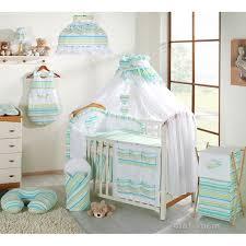 chambre bebe vert d eau décoration chambre bebe vert d eau 87 denis 09190704