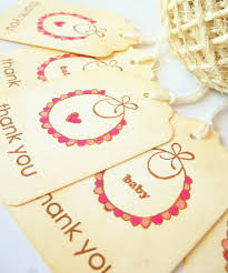 thank you baby shower favors il 570xn 438108697 qwqw baby shower diy