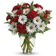 valentines day flowers s day flowers s day flower delivery