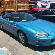 maaco collision repair u0026 auto painting 83 photos u0026 69 reviews