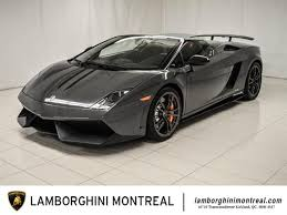 lamborghini gallardo lp 9 lamborghini gallardo lp 570 4 performante for sale dupont registry