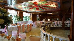 budget wedding venues wedding venue new low budget wedding venues nyc for your wedding