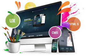websiten design website design eworld7