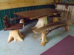 walnut kitchen table dining room tables walnut kitchen table